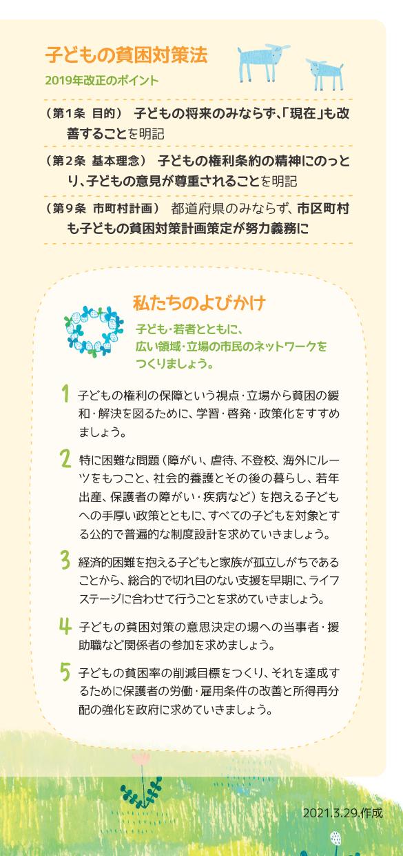 leaflet4